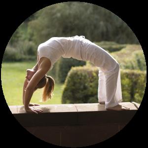 yoga in schl chtern yogatherapie und kurse susanne chwoika. Black Bedroom Furniture Sets. Home Design Ideas