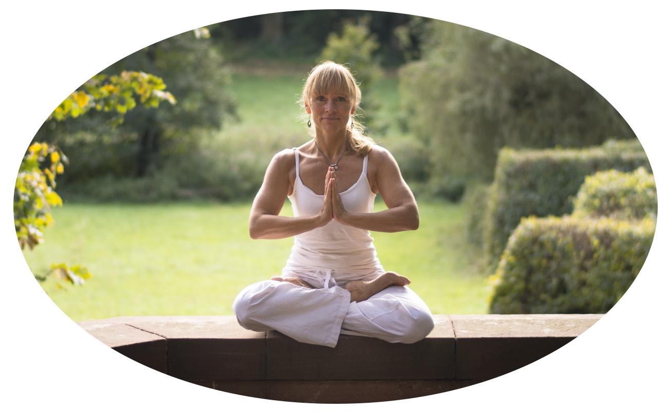 susanne-yoga-ueber-mich-3