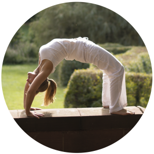 yoga-rad-chwoika-schluechtern-1400